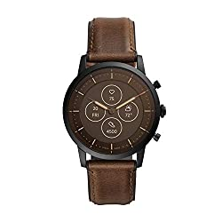 Image of the product Fossil Mens Collider HR that is listed on the catalogue brand of Fossil.