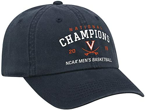 Virginia Cavaliers National Basketball Championship product image