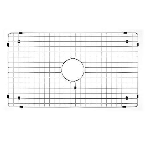 - Houzer BG-7200 Wirecraft Bottom Grid, 31