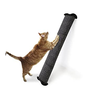 Image result for Cat Scratching Posts