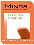 Download Bermuda Triangle: Mystery & Conspiracy in PDF ePUB Free Online