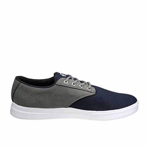 Etnies Jameson Sc, Color: Navy/Grey, Size: 47 EU (13 US / 12.5 UK)