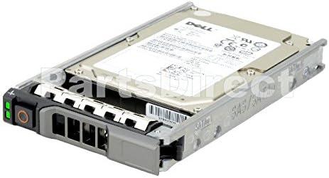 Dell 342-2065 450-GB 6G 15K 3.5 SAS w//F238F