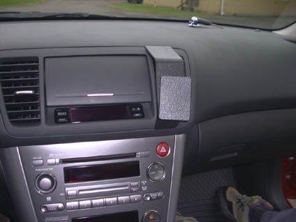 Amazon Cph Brodit Subaru Outback Brodit Proclip Angled Mount