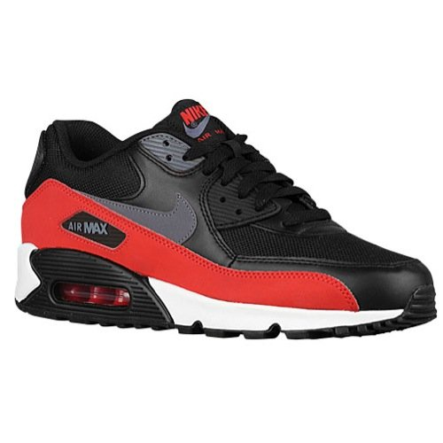 NIKE AIR MAX 90 Essential Men's Running Shoes Sneakers