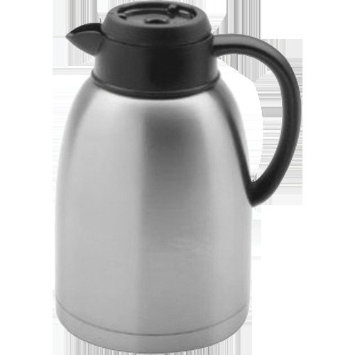 Bloomfield Hand Dispenser Coffee Makers