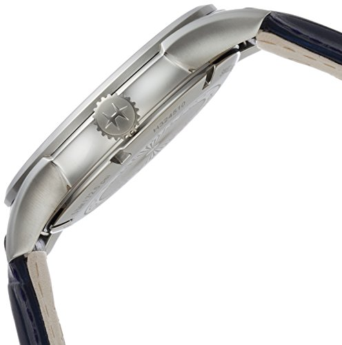 Hamilton - Men's Watch H32451641