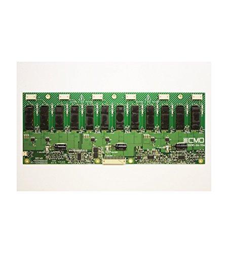 bydsign-bydsign-d2332-inverter-board-i230w1-24-v04-vit7000350-i5064-i5064