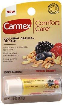 Carmex Lip Care - 6