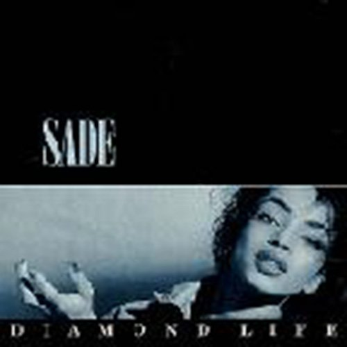 Diamond - Diamond Life Sade