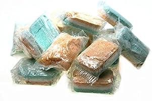 20 Kg (aprox. 1000 unidades) pastillas para lavavajillas 7 en 1 en ...