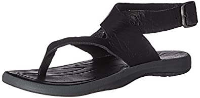 Amazing All Sales  Columbia  Shoes  Columbia Women39s Kyra Vent Sandal