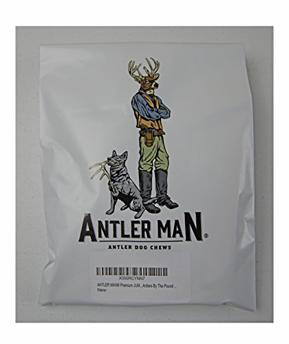 Antler-Man-Premium-JUMBO-Antler-Pieces-Dog-Chews-Sold-By-The-Pound-1-Pound-2-Pieces