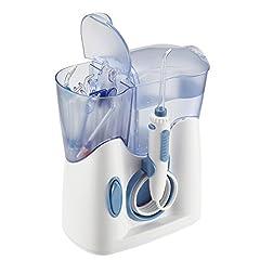 Water Dental Flosser