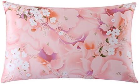 SLPBABY Pillowcase Hidden Zipper Pattern28 product image