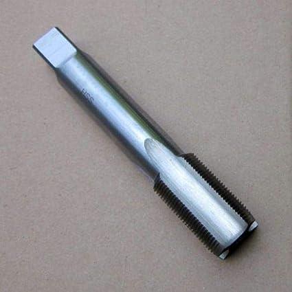 M10 X 1.75 mm pitch Thread METRIC HSS Right Hand Tap