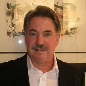 Richard L. Rubin