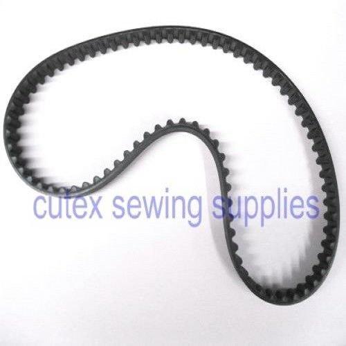 Juki Timing Belt #22604300 Genuine For LU-1508 LU-1560 Sewin