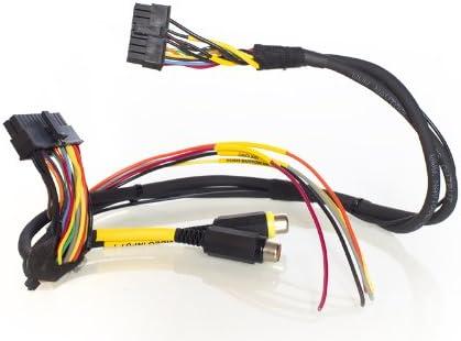 IMSOURCING 300GB SAS 10K RPM 64MB 2.5IN SEAGATE