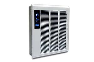 Fahrenheat FSSHO4004 HOSS Smart Series Electric Digital