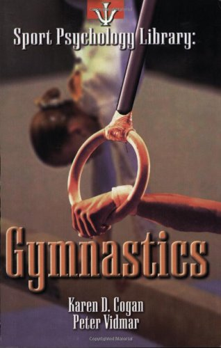 Gymnastics (Sport Psychology Library)