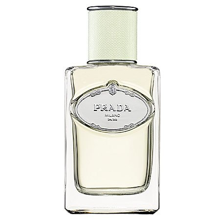 Infusion D'Iris Perfume by Prada for women Personal Fragrances