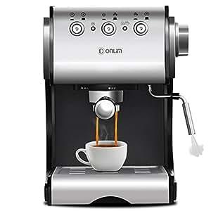 Amazon.com: Global Brands Online DL-KF500S - Máquina de ...