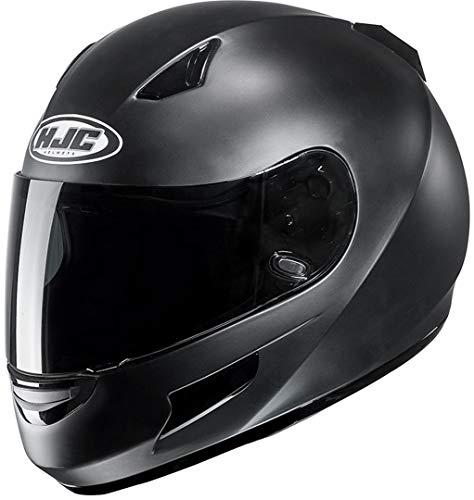 HJC Helmets Herren Cl-sp Helmet