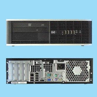 【正規品直輸入】 42033 WinXP(7 B00B7E34N8【中古】 HP Pro Compaq 6000 Pro WinXP(7 ダウングレード)インストール済み 省スペース型 B00B7E34N8, 機械工具と部品の店 ルートワン:6bc55174 --- arbimovel.dominiotemporario.com