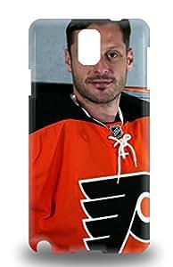 Premium NHL New York Islanders Mark Streit #2 Back Cover Snap On Case For Galaxy Note 3 ( Custom Picture iPhone 6, iPhone 6 PLUS, iPhone 5, iPhone 5S, iPhone 5C, iPhone 4, iPhone 4S,Galaxy S6,Galaxy S5,Galaxy S4,Galaxy S3,Note 3,iPad Mini-Mini 2,iPad Air )