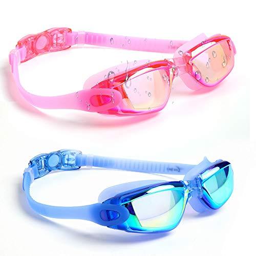 youyou Swim Goggles