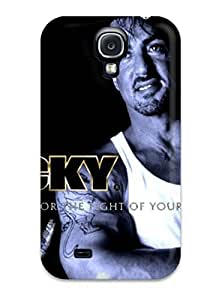 linJUN FENGMerry Christmas fashion practical Phone Case for Samsung Galaxy S5