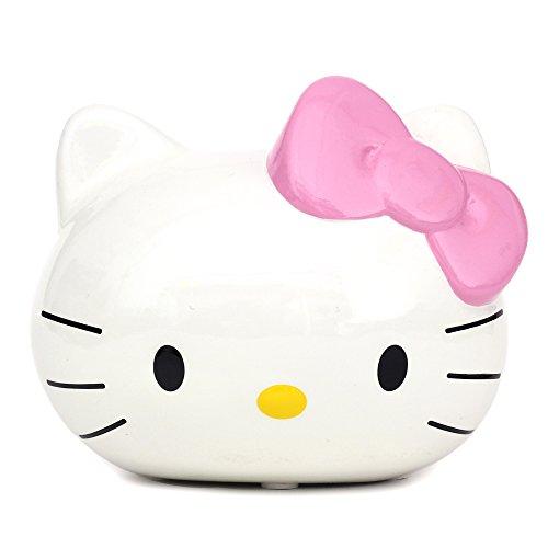 Hello Kitty Head - 7