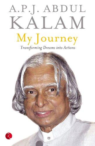 Apj Abdul Kalam All Books Pdf
