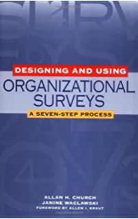 Relationship between Organizational Commitment with Perceived