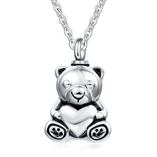 urn bear - 5