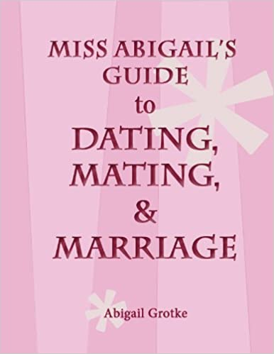 lavender marriage dating