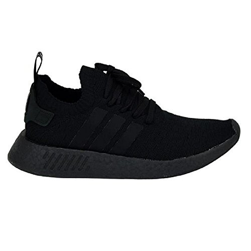 Nmd Fitness Multicolore Chaussures Negbas De r2 Negbas W Pk Femme Adidas negbas d84xZqwYd