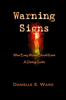 warning signs of dating the wrong woman The five warning signs you are dating the wrong today i have selected at least 5 signs that you guys need to pay attention to when dating a ukrainian woman in.