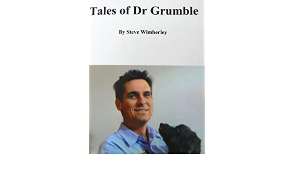 Tales of Dr Grumble