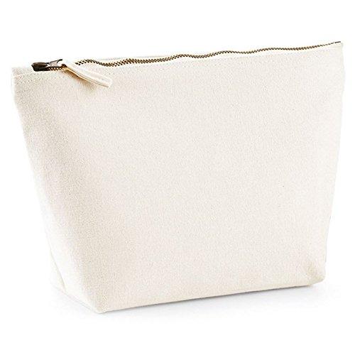 Westford Mill - Bolso mochila  de Lona para mujer natural
