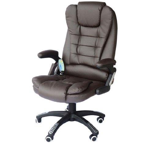 Chaise de bureau ultra confortable - Specialiste de la chaise ...