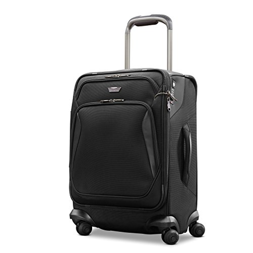 (Samsonite Armage 21