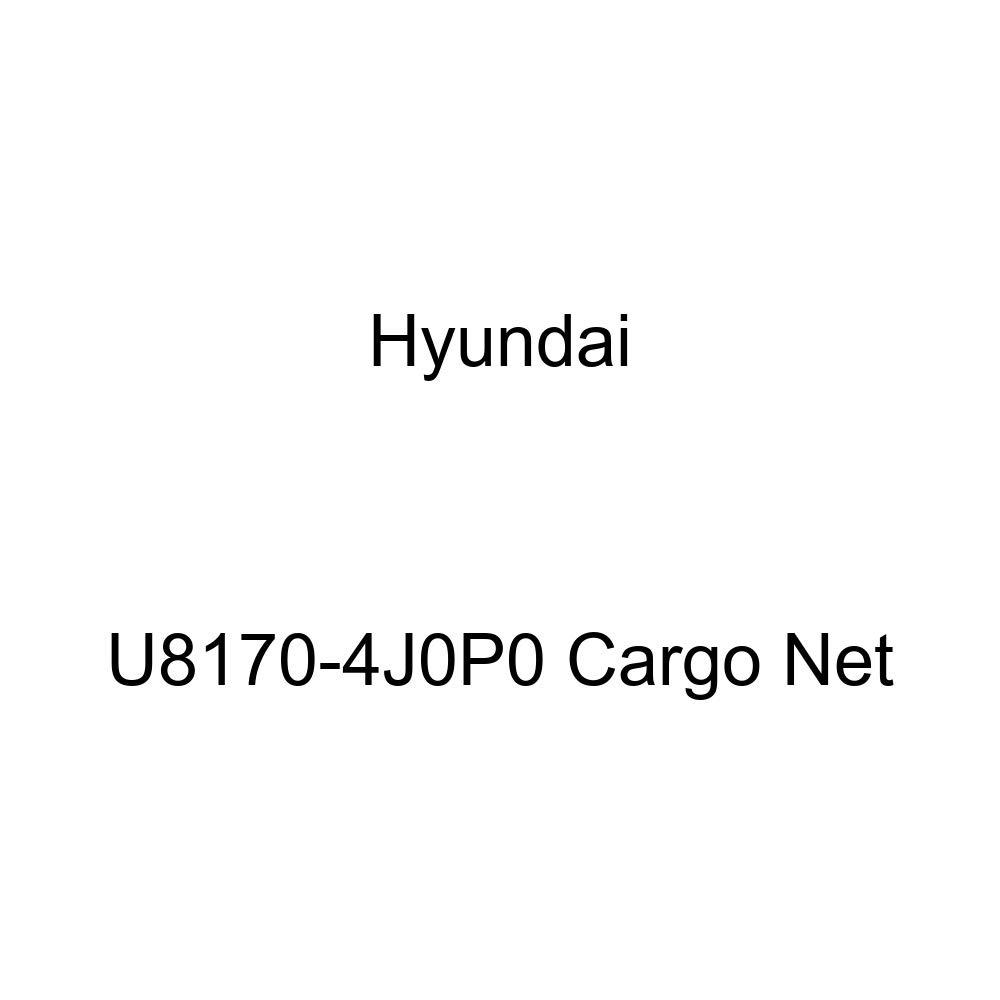 HYUNDAI Genuine U8170-4J0P0 Cargo Net