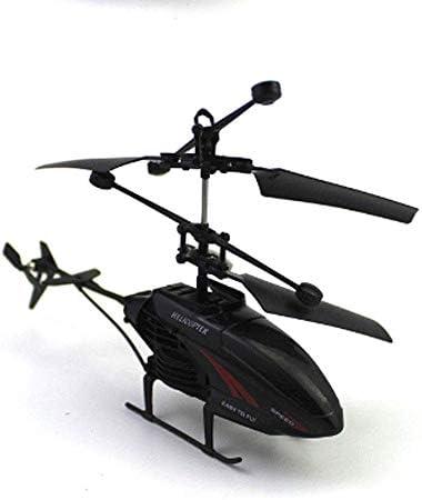 おもちゃモデル2.4 GHzシミュレーションヘリコプターナビゲーションモデル航空機のおもちゃ長距離飛行充電飛行機リモートコントロ