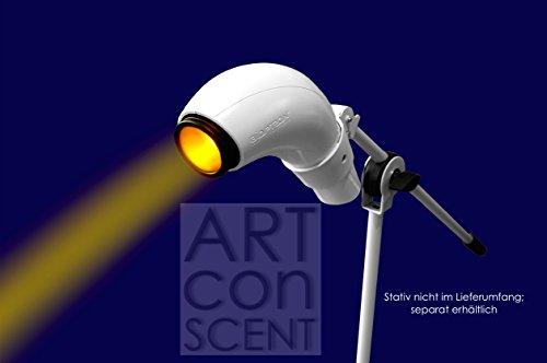 Zepter BIOPTRON Compact III Lichttherapiegerät