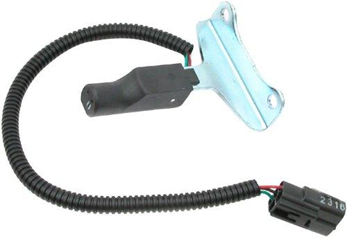 Delphi SS10127 Crankshaft Sensor (2001 Dodge Ram 1500 Camshaft Position Sensor)