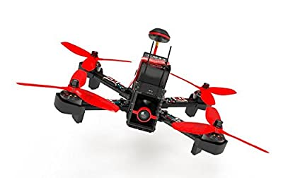 Welyand Furious 215 QAV F3 F4 Pro Flight control Pure Carbon Fiber Frame Quadcopter FPV RC toys Racing Drone 4mm RC frame