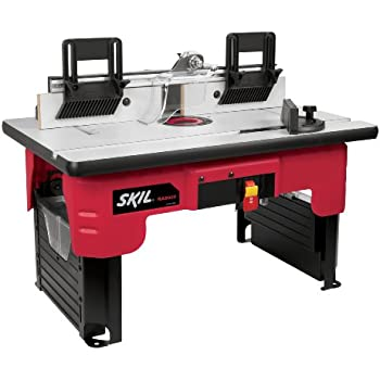 Skil ras900 router table amazon skil ras900 router table keyboard keysfo Gallery