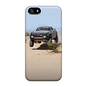 New DlU23786JfSc Rally Fighter Flying Skin Cases Covers Shatterproof Cases For Iphone 5/5s